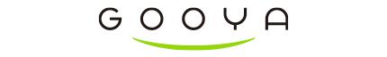 株式会社GOOYAのイメージ画像