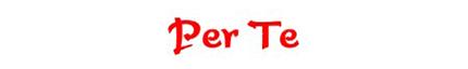 株式会社ペルテのイメージ画像