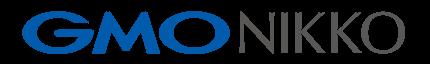 GMO NIKKO株式会社のイメージ画像