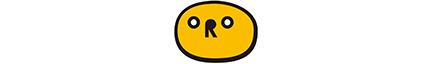 株式会社オロ宮崎のイメージ画像